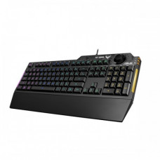 Asus TUF Gaming K1 RGB Keyboard